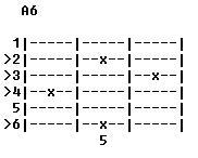 a6.jpg (6251 bytes)
