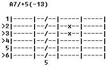 a7+5.jpg (8382 bytes)