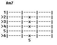 am7.jpg (6305 bytes)