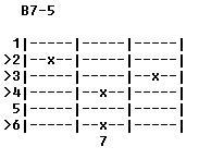 b7-5.jpg (6383 bytes)