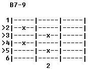 b7-9.jpg (6376 bytes)