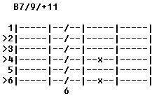 b79+11.jpg (8196 bytes)