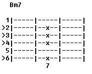 bm7.jpg (6322 bytes)