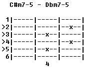 csm7-5.jpg (7045 bytes)