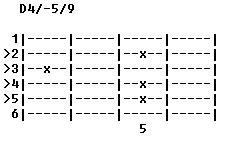d4-59.jpg (7838 bytes)