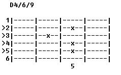 d469.jpg (7892 bytes)