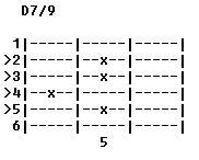 d79.jpg (6370 bytes)
