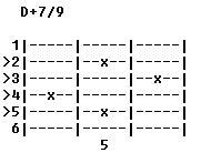 d+79.jpg (6412 bytes)