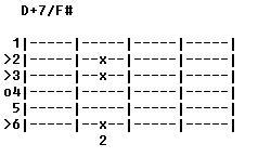 d+7_fs.jpg (7864 bytes)