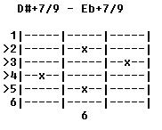 ds+79.jpg (7069 bytes)
