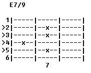 e79.jpg (6364 bytes)