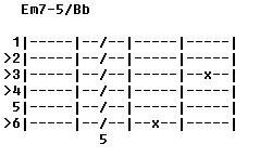 em7-5_as.jpg (8241 bytes)