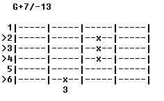 g+7-13.jpg (7953 bytes)