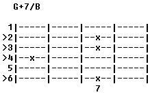 g+7_b.jpg (7865 bytes)