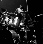 Martin Cruz